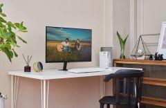Samsung obohatil nabídku univerzálních Smart Monitorů