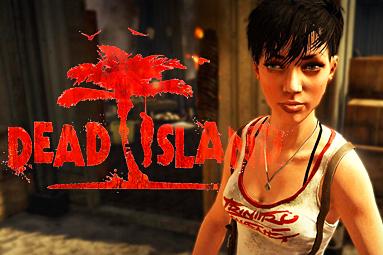 Recenze Dead Island: Riptide – takový lepší, masitý datadisk