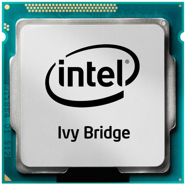 Intel Core i7-3770K – 22nm Ivy Bridge do desktopu