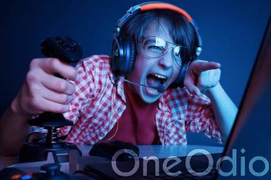 Soutěž o pět herních headsetů OneOdio včetně dvou bezdrátů