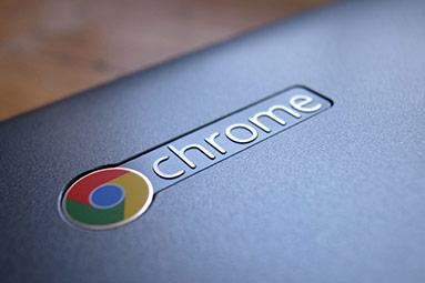 Úvaha: Proč se vrací chromebooky?