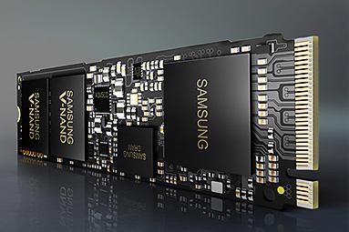 2× Samsung 950 Pro: Nové M.2 SSD 256 a 512 GB v testu