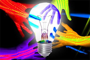 Klasickým žárovkám zvoní hrana – test tří LED žárovek s PIR