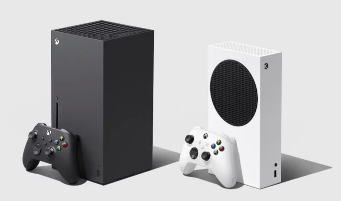 Předobjednávky nových Xboxů odstartují v úterý ráno