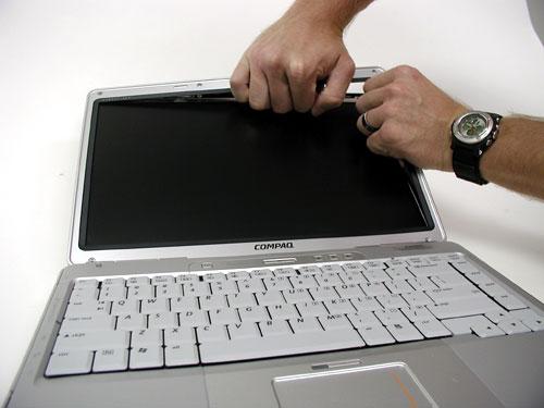 Úvaha - Mac proti Windows, kdo s koho?!