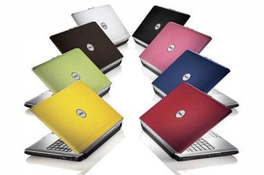 Vybíráme notebook — od malých netbooků po herní bestie