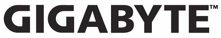 Klávesnice Gigabyte Aivia – skvělé funkce, ale ty dotyky...