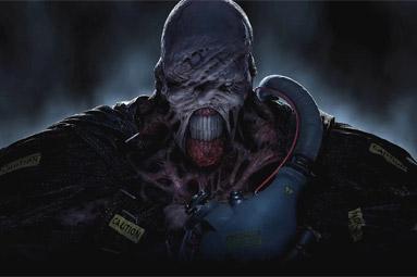 Resident Evil 3 — skvěle načasovaná předělávka klasiky