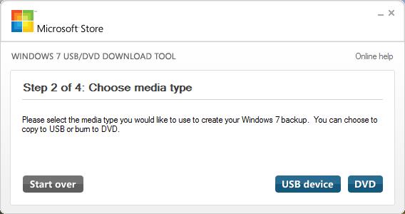 Už nemáte optiku? Návod na instalaci Windows z USB disku