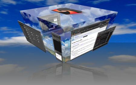 Vyhubí Windows 7 všechen Linux?
