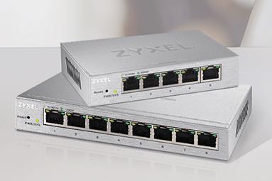 Domácí síťování: Kopírujeme po síti rychlostí 2 Gbps