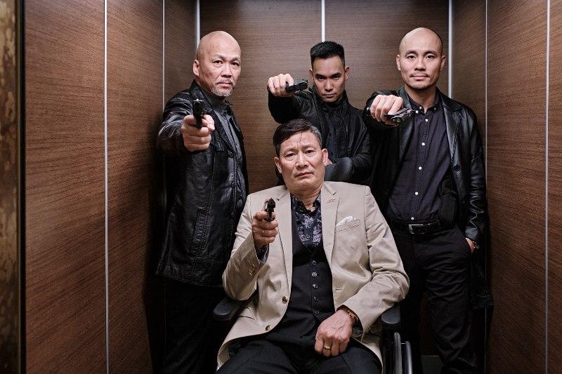 vietnamska-mafie-prijela-vytahem02_foto-Vojtech-Resler