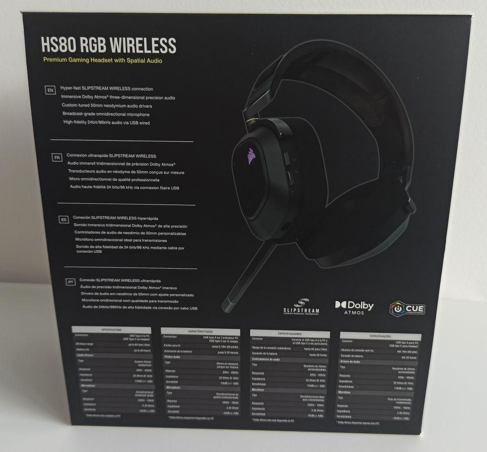 Corsair HS80 03