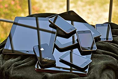 Doba post PC, post tabletová, post smartphonová?