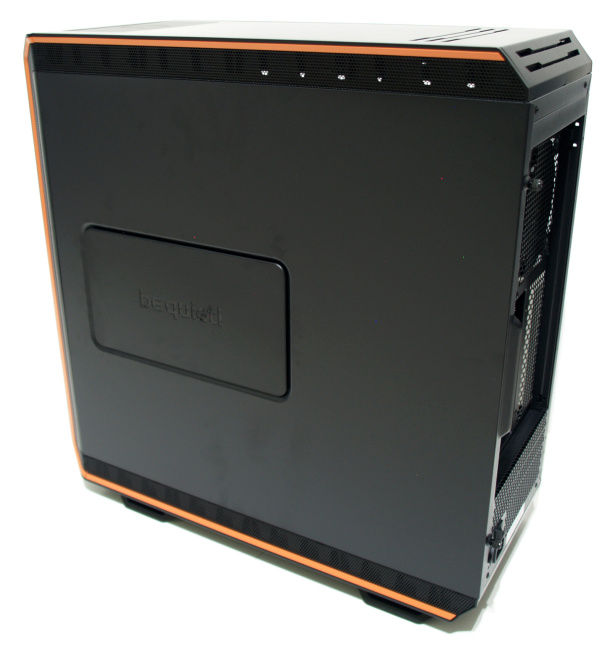 Be quiet! DarkBase Pro 900 – zrození dokonalosti