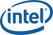 Gigabyte X99-SOC Force, Corsair DDR4 a Core i7-5930K v testu