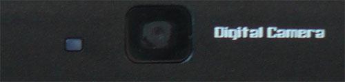 MSI GT640 — Core i7 na práci, GF GTS 250 na hraní