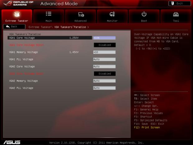 Duel: Asus Radeon HD 7970 vs. GeForce GTX 680 DC2T