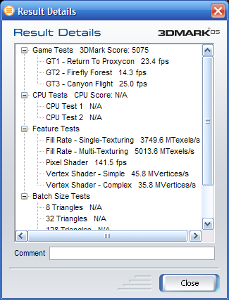 Test 3 grafických karet Radeon X1600XT 256MB