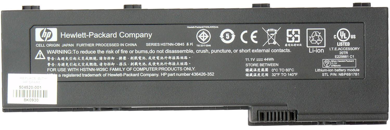 po stisknutí tlačítka na druhé straně ukáže baterka stav nabití