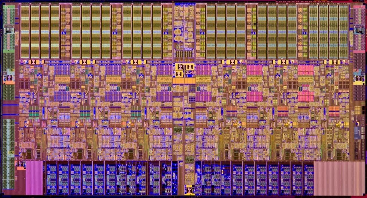 Intel Core i7-990X v testu – nejvýkonnější šestijádro planety