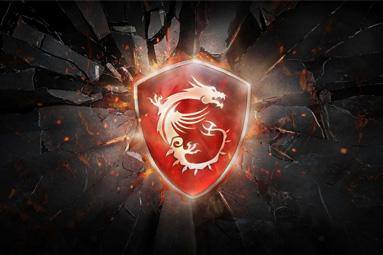 Soutěž o GeForce GTX 1660 Super Gaming X a další ceny od MSI
