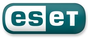 Vyhlašujeme deset nových majitelů ESET Smart Security