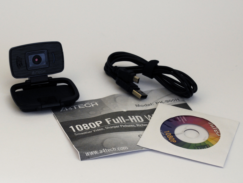 Šest webkamer s HD rozlišením: když vyšší cena nezaručí kvalitu