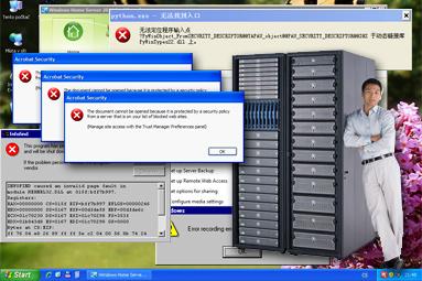 Ladíme Windows Home Server 2011 – OS za tisíc korun