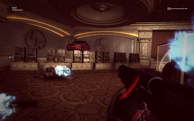 Duke Nukem: Forever - pokračování legendy zvládnou i slabá PC