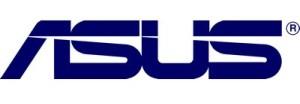 Asus ROG Ryujin 240 – AiO vodní kit (pro procesor)