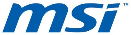 """MSI GS70 Stealth – 17"""" herní mašina se špičkovým designem"""