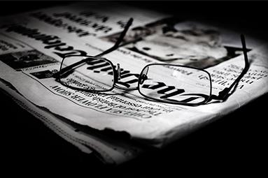 Klasická novinařina umírá. Ať žije... co vlastně?
