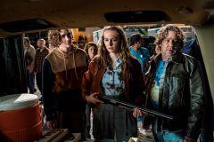 Halloween zabíjí - do kin přichází pořádný horor jen pro otrlé (15+)