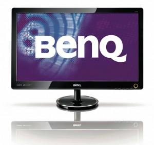 Jarní novinky společnosti BenQ