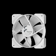 Aspect-12-RGB-White-Frame-Rear-1080
