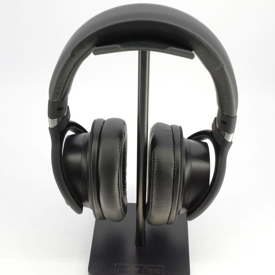 Cooler Master MH752: skvělý headset pro všechny