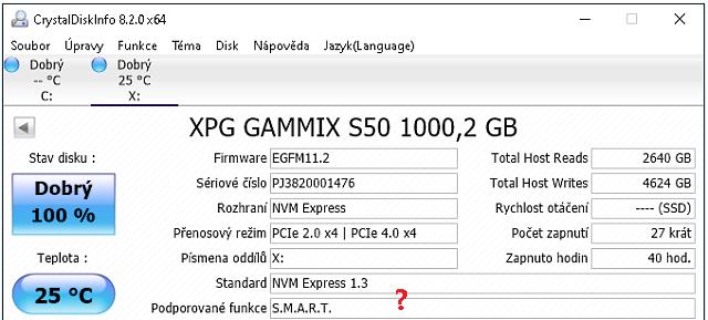 Vše, co jste kdy chtěli vědět o NVMe SSD (a nebáli se zeptat)