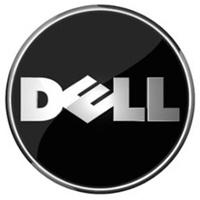 Dell OptiPlex FX160 – miniaturní pracant s bezhlučným během