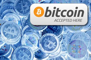 Bitcoin - Nafouknutá bublina nebo spása střadatelů?