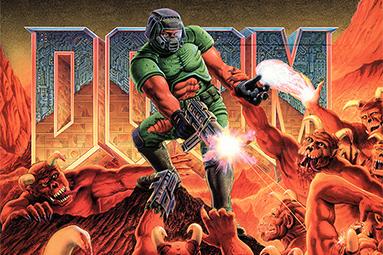 Brutal Doom a Project Brutality – to nejlepší pro klasický Doom