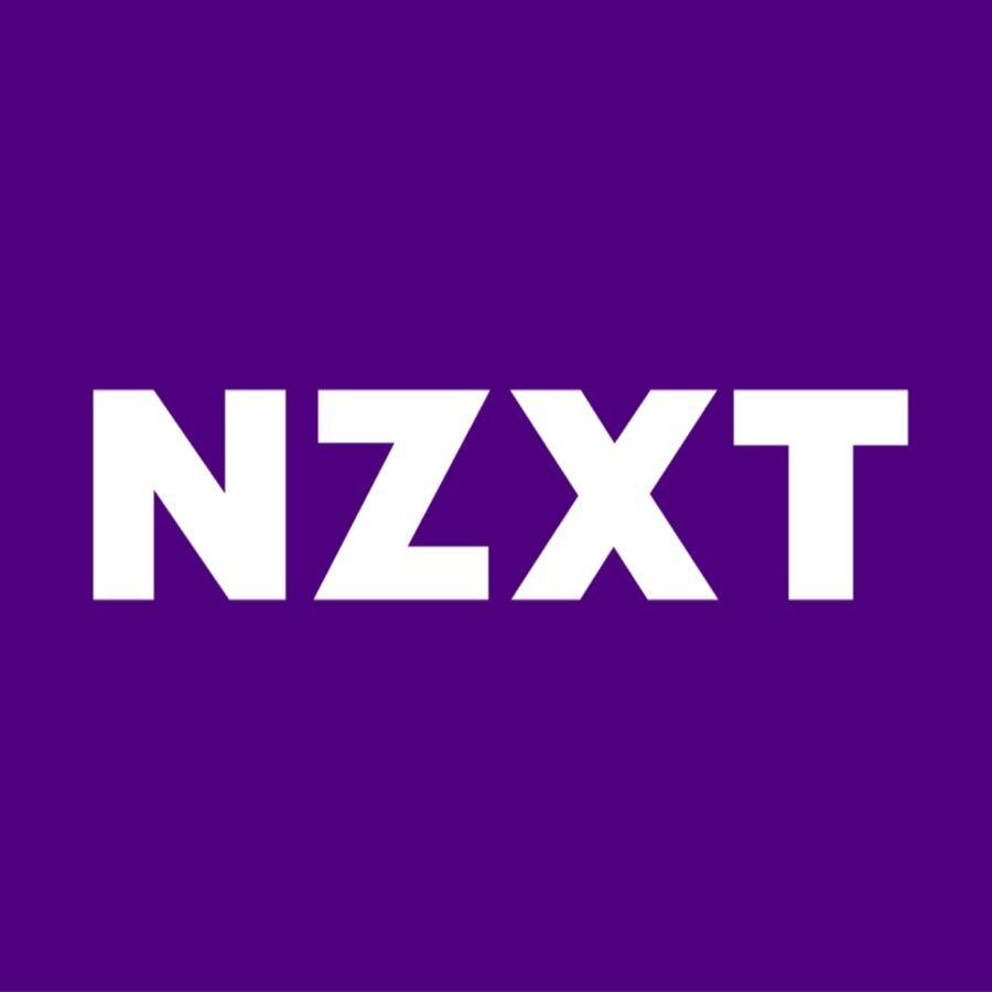 NZXT Kraken Z53 – Nejvýkonnější kompaktní AiO vodník pro procesor