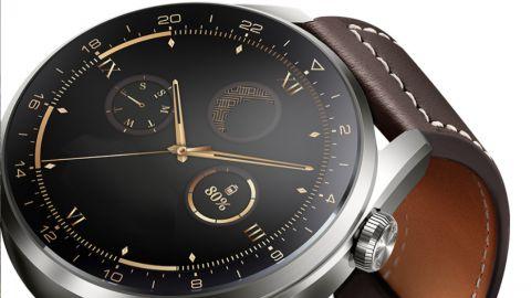Startuje předprodej hodinek Huawei Watch 3. Výrobce nabízí slevu až 2000 Kč a FreeBuds 4i zdarma