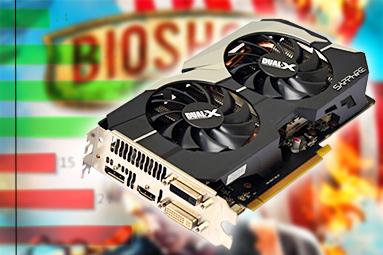 Sapphire Radeon HD 7790 — výborný poměr cena/výkon