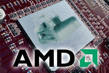 AMD Bulldozer – testujeme procesory FX-6100 a FX-4100