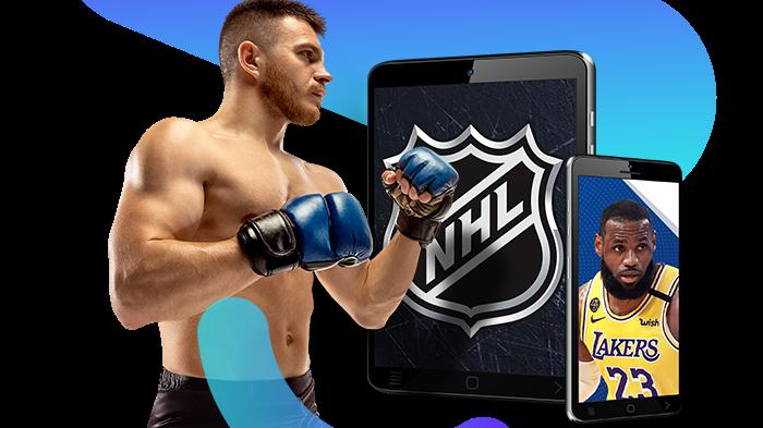 Voyo nyní můžete používat i bez platební karty