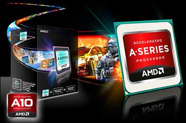 AMD Trinity – test Gigabyte F2A85X-UP4 včetně přetaktování