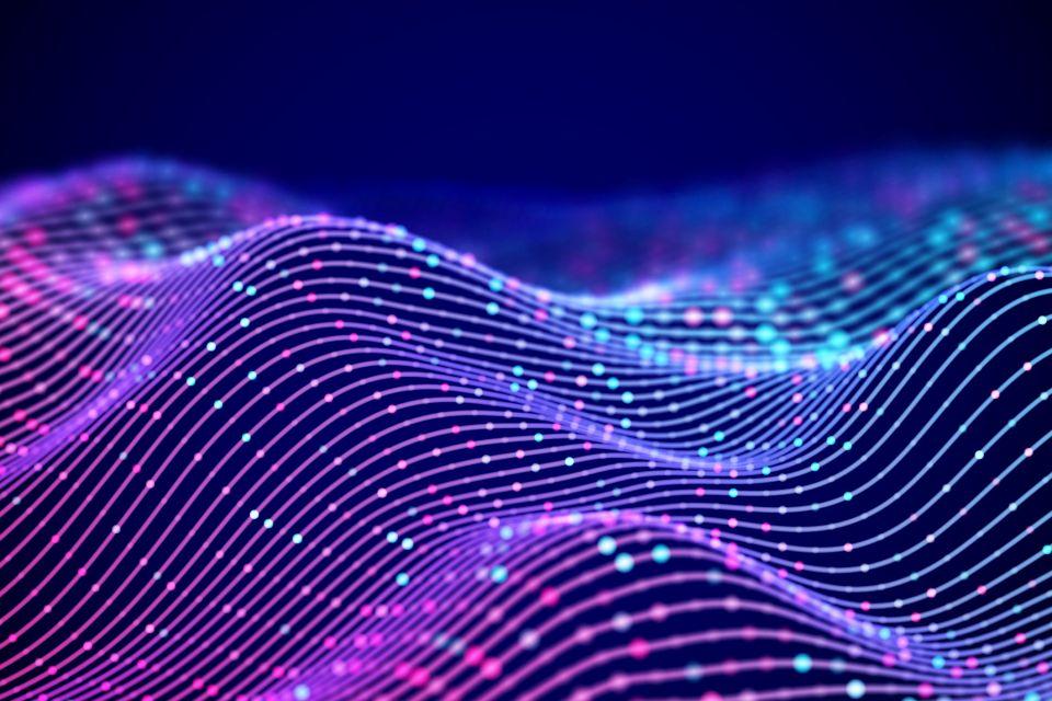 Malware LoudMiner používá virtualizační software pro těžbu kryptoměn