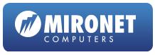 Intel Core i9-9900X: Deset jader Skylake-X v testu