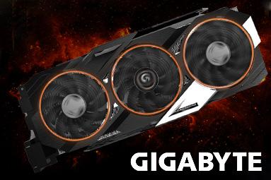 Vyhlášení soutěže s Gigabyte o GTX 970 XTREME Gaming!